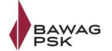 Bawag_PSK
