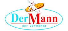 DerMann